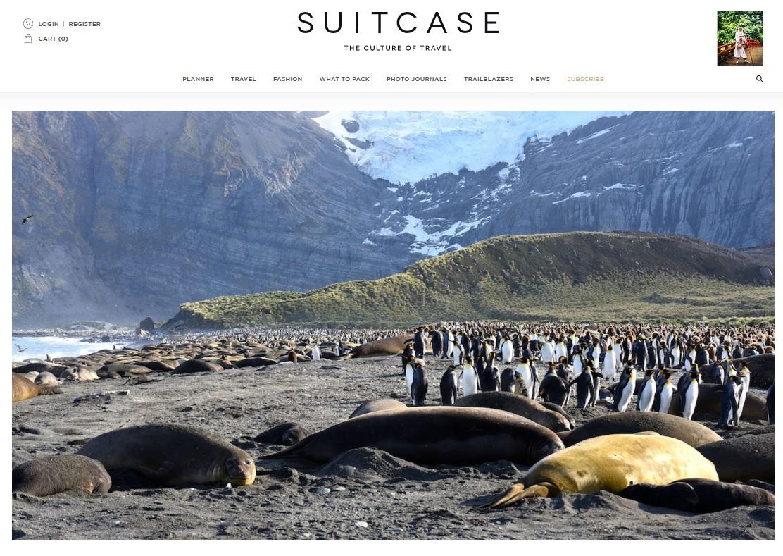 suitcasemag.com