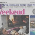 Times Feb 18