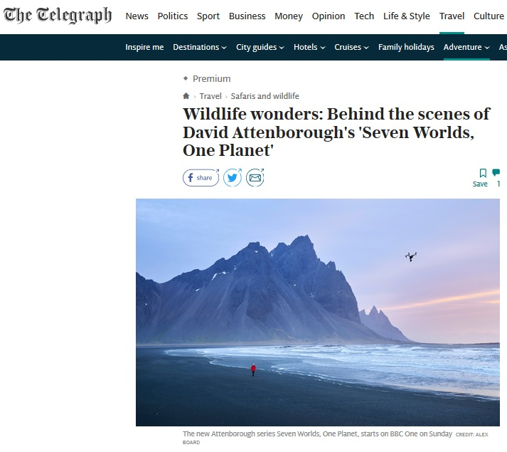 https://www.telegraph.co.uk/travel/safaris-and-wildlife/seven-worlds-one-planet-behind-the-scenes/?WT.mc_id=tmg_share_em